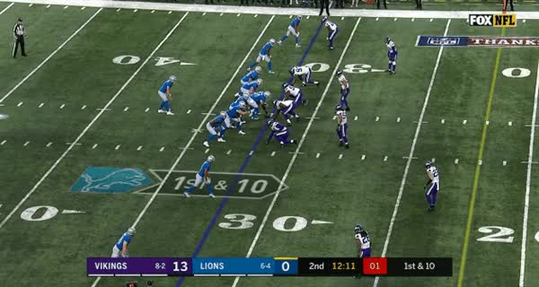 Watch and share Griffen Sack MIN GIFs on Gfycat