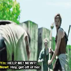 Watch imagines GIF on Gfycat. Discover more au, au meme, imagine, imagines, newt, newt au, newt au meme, newt edit, newt gif, newt gifs, newt imagine, newt imagines, newt the glue, newt the maze runner, newt tmr, newtedit, thomas brodie sangster, thomas sangster, thomas sangster gif, thomas sangster gifs, thomas sangster imagines, tmr, tmr au, tmr au meme, tmr cast, tmr gif, tmr gifset, tmr imagine, tmredit GIFs on Gfycat