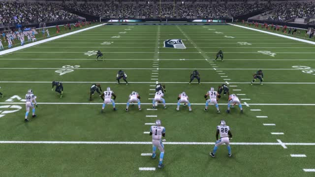 Watch and share Madden GIFs by stooocki on Gfycat