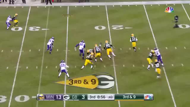 Watch and share Vikings GIFs by CornLord on Gfycat