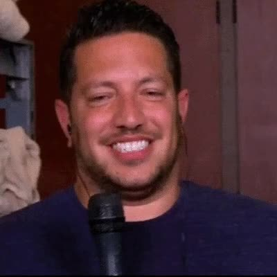 Watch and share #sal Vulcano#s5e7#impractical Jokers#salvatore Vulcano#the Tenderloins#trutvjokers#trutv#mine#ja CrispyFavourite Sal GIFs 4/? Posted 2 Month GIFs on Gfycat