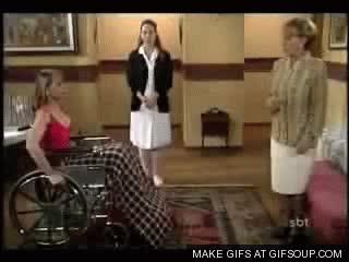Watch and share Paola Bracho GIFs on Gfycat