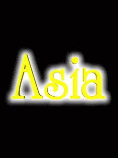 Watch asia GIF on Gfycat. Discover more related GIFs on Gfycat