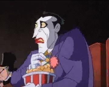 popcorn, streetwear, watchthis, Movie popcorn GIFs