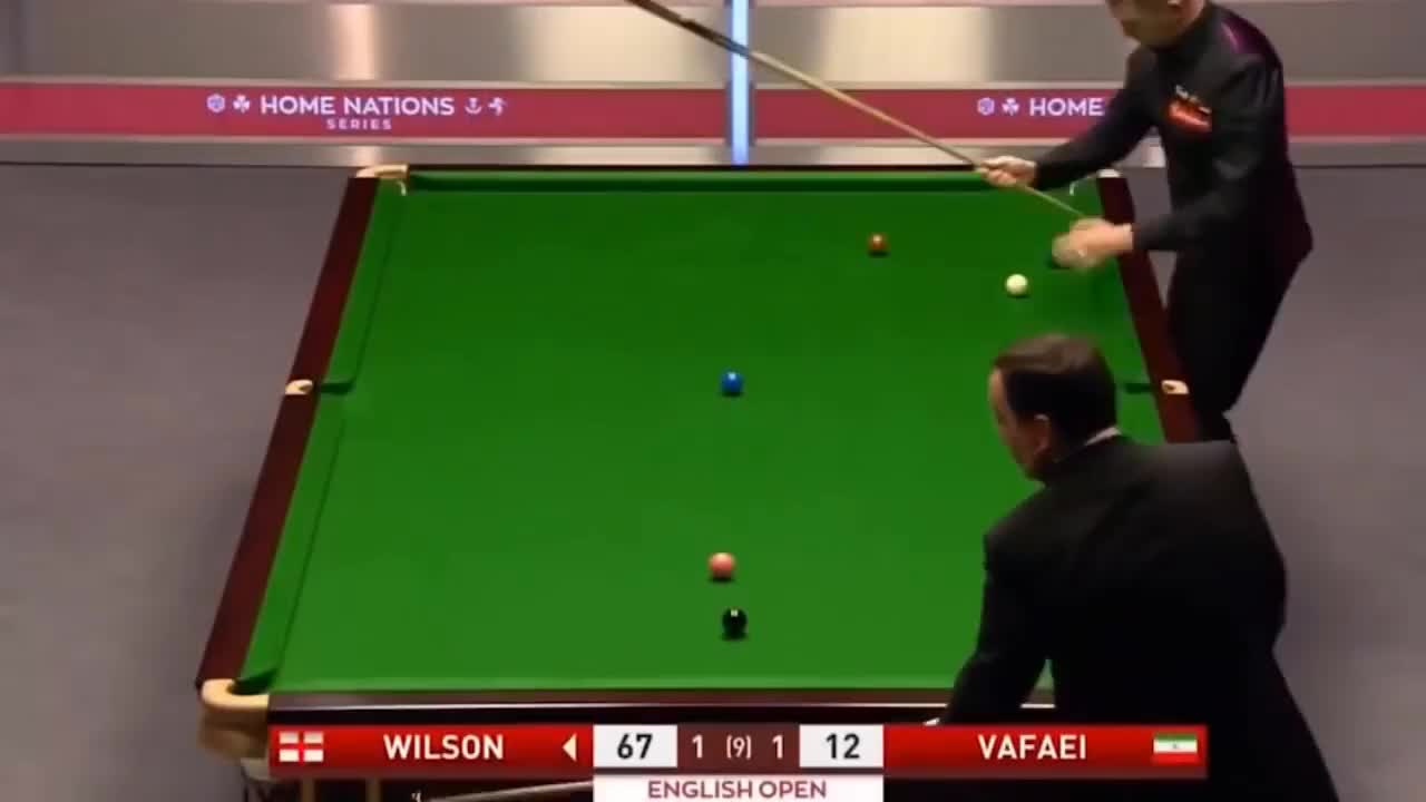 snooker, Snooker funny moments 2018 - Snooker funny shots 2018 GIFs
