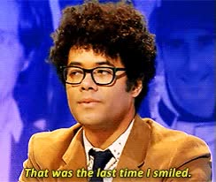 Watch The Trio GIF on Gfycat. Discover more richard ayoade GIFs on Gfycat