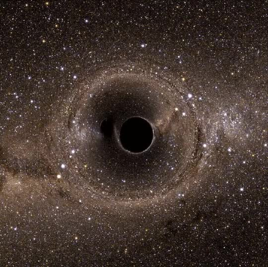 Watch and share Big Hole GIFs on Gfycat