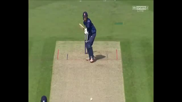Watch and share Wahab's Back At It. (reddit) GIFs by faizan7x on Gfycat
