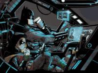 batman robin dc dccomics starbucks GIFs