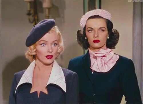 Watch and share Katharine Hepburn GIFs on Gfycat