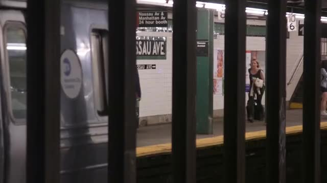 Watch this subway GIF on Gfycat. Discover more Subway, businessmen, funny, mta, nyc, subway GIFs on Gfycat