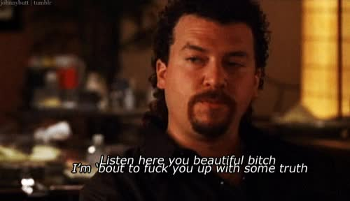 Watch this danny mcbride GIF on Gfycat. Discover more danny mcbride, sex, video GIFs on Gfycat