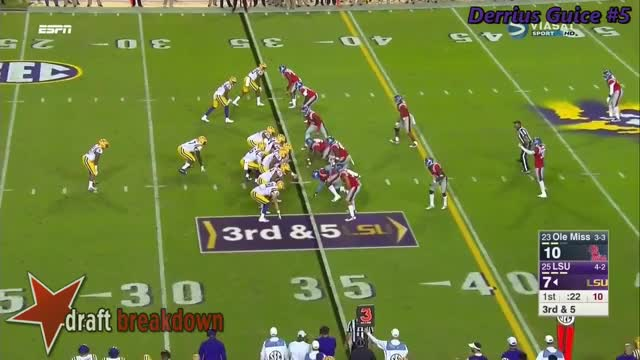 Watch and share Fantasy Football GIFs and Derrius Guice GIFs on Gfycat