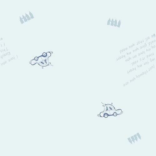 Watch and share 中国大麻出售【qq11877539】WEED燃料埓埔埕埖 GIFs by 哪里能买到大麻?【网址fxy420.com】WEED燃料 on Gfycat
