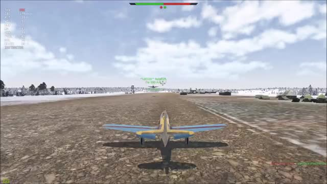 Watch and share Warthunder GIFs and Friends GIFs by oxmaster on Gfycat
