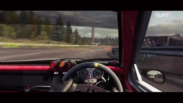 Watch and share Dirt 3 GIFs and Water GIFs by Alexander452 on Gfycat