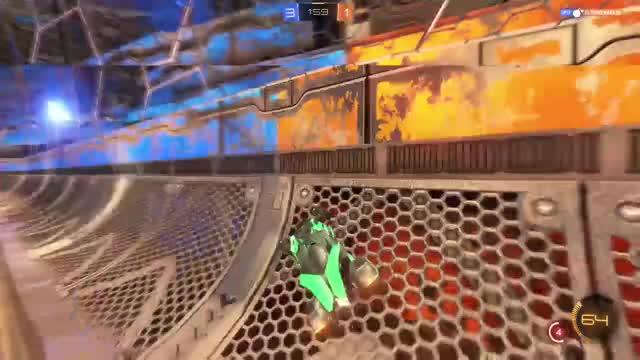 Watch merlin is nuts GIF by Gamer DVR (@xboxdvr) on Gfycat. Discover more RocketLeague, SideFlipTicTacs, xbox, xbox dvr, xbox one GIFs on Gfycat