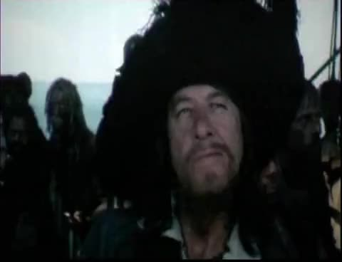 Watch agreed GIF on Gfycat. Discover more barbossa GIFs on Gfycat