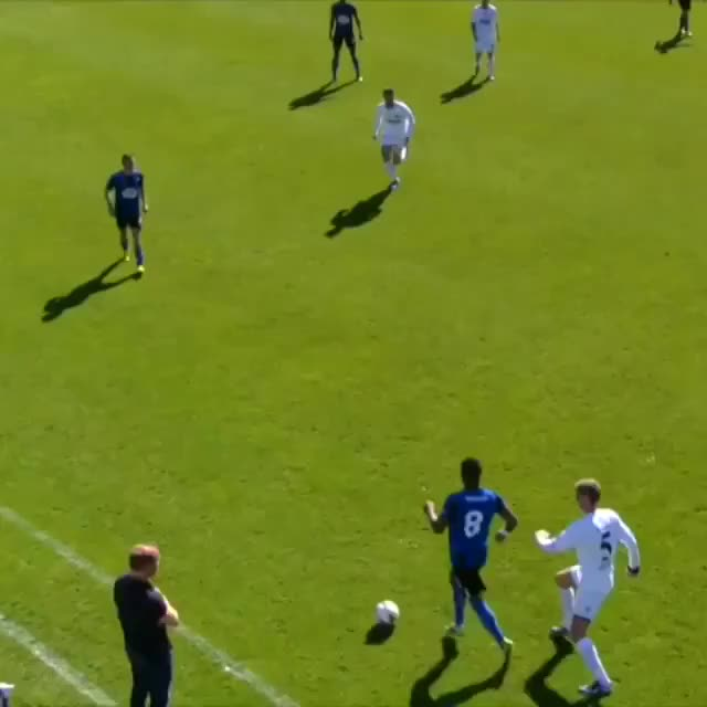 Watch and share Madtekkers GIFs and Soccergifs GIFs by navidjaan on Gfycat