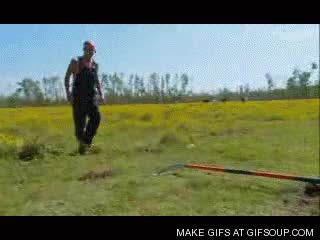 Watch Jump GIF on Gfycat. Discover more related GIFs on Gfycat