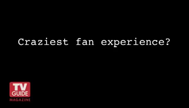 Watch fans GIF on Gfycat. Discover more fans GIFs on Gfycat