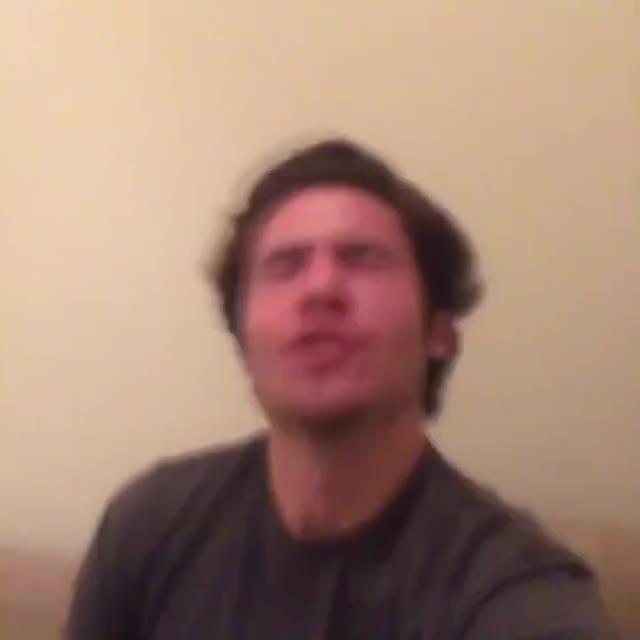 Watch this achoo GIF by Daniel Baker (@danbaker) on Gfycat. Discover more achoo, sneeze, sneezing GIFs on Gfycat