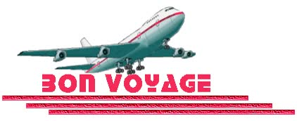 Watch and share Bon Voyage GIFs on Gfycat