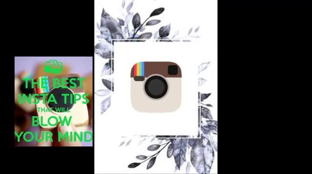 Watch and share Followers Asutralia GIFs and Social Media GIFs by buy followers australia on Gfycat