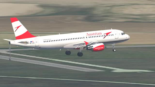 Watch and share A320 2 GIFs on Gfycat