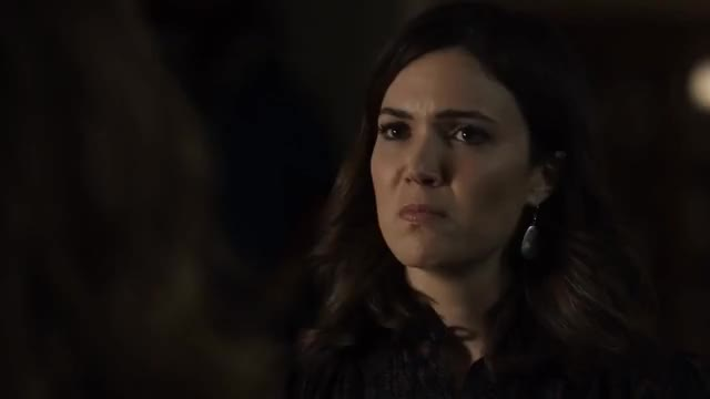 Watch and share Mandy Moore GIFs and Aftershow GIFs on Gfycat