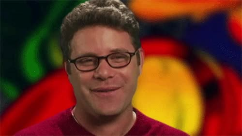 Watch this trending GIF on Gfycat. Discover more sean astin GIFs on Gfycat