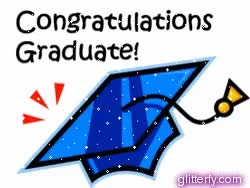 Watch graduation GIF on Gfycat. Discover more related GIFs on Gfycat