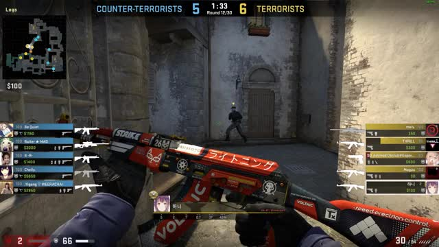 Watch Flash? 2k GIF by Yamaflicker (@yamaflicker) on Gfycat. Discover more CS:GO, GlobalOffensive GIFs on Gfycat