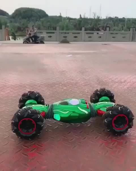 Watch and share RC Car 🚗 GIFs by Jackson3OH3 on Gfycat