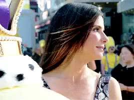 Watch this sandra bullock GIF on Gfycat. Discover more Sandra Bullock GIFs on Gfycat