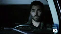 Watch Derek Hale x ReaderImagine: Derek subconsciously finds himse GIF on Gfycat. Discover more cora hale, cora hale one shot, derek hale, derek hale gifs, derek hale imagine, derek hale oneshot, derek hale x reader, my writings, teen wolf, teen wolf gifs, teen wolf imagine, teen wolf oneshot GIFs on Gfycat