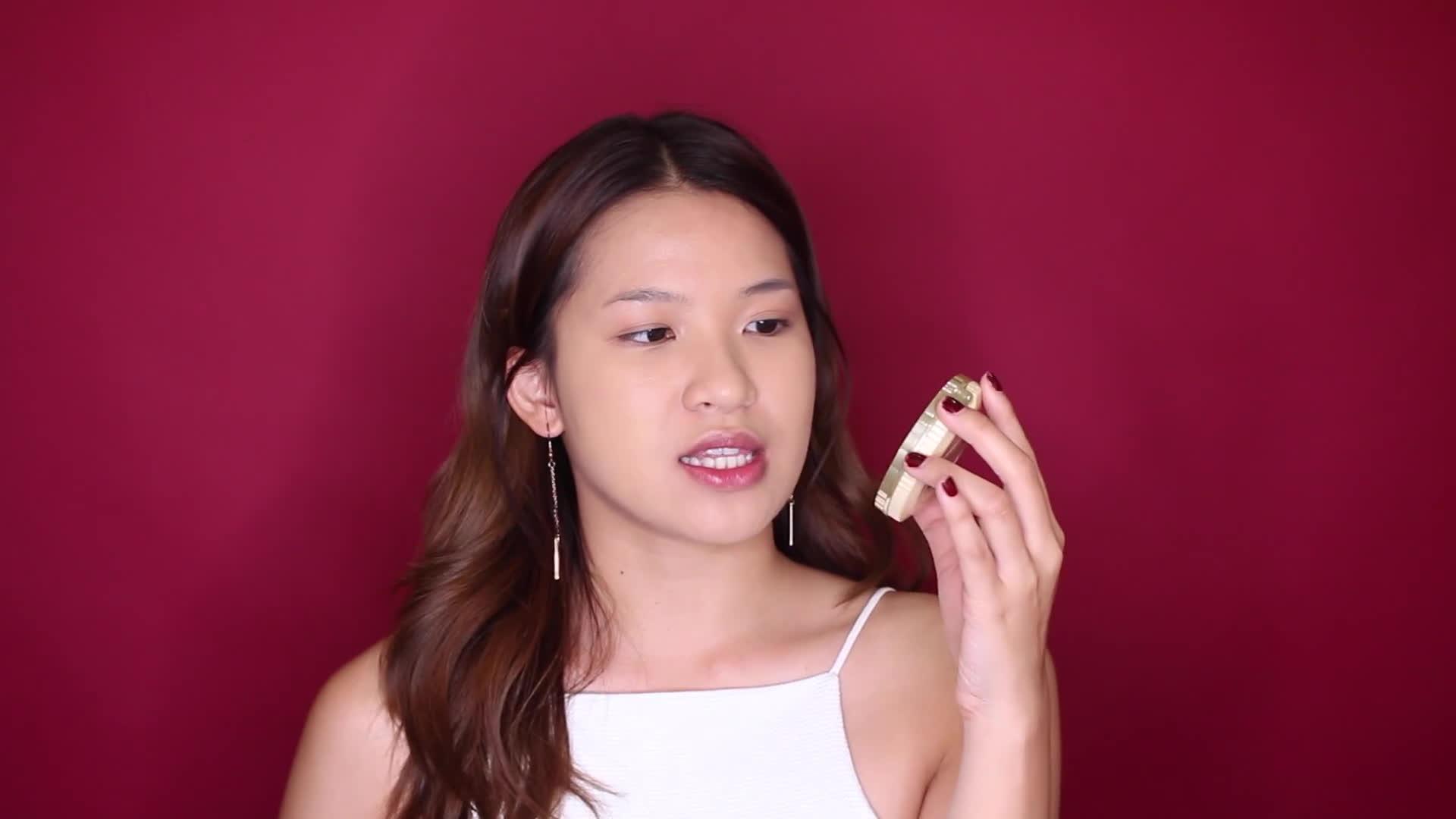 Mỹ phẩm nội địa Nhật: đại diện mới được các beauty blogger liên tục 'gọi tên'