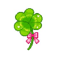 Watch clover GIF on Gfycat. Discover more related GIFs on Gfycat