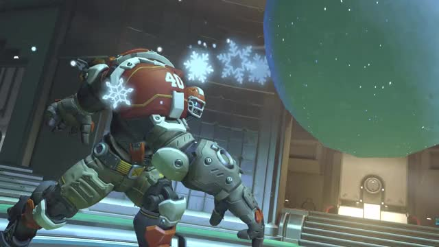 Watch tracer GIF by @bigologre on Gfycat. Discover more related GIFs on Gfycat