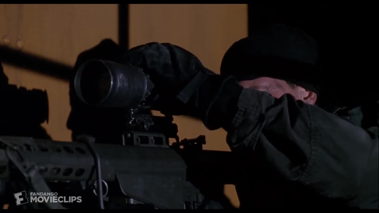 movieclips, navyseals, Navy SEALS (1990) - God Goes Thermal Scene (3/11)   Movieclips GIFs