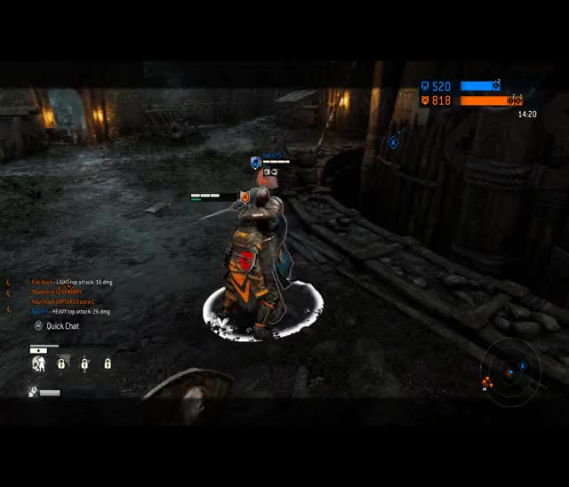 Watch and share Nerf Cent GIFs on Gfycat