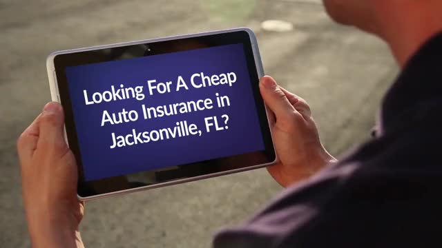 Watch and share Cheap Auto Insurance In Jacksonville FL GIFs by scarinsjackfl on Gfycat
