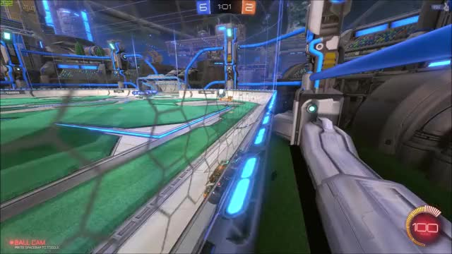 Watch I'm nuts GIF on Gfycat. Discover more RocketLeague GIFs on Gfycat