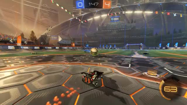 Watch week highlights GIF on Gfycat. Discover more RocketLeague GIFs on Gfycat