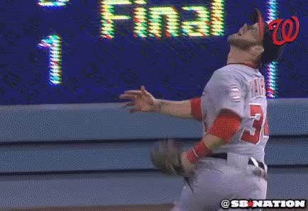 Watch Wasted GIF by @froggert on Gfycat. Discover more baseball GIFs on Gfycat