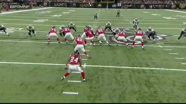 Watch and share Nflgifs GIFs and Nfl GIFs on Gfycat