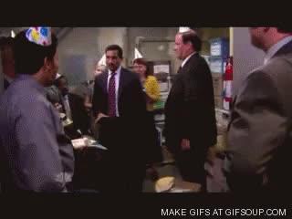 Happy Birthday Stanley! (reddit) GIF   Gfycat