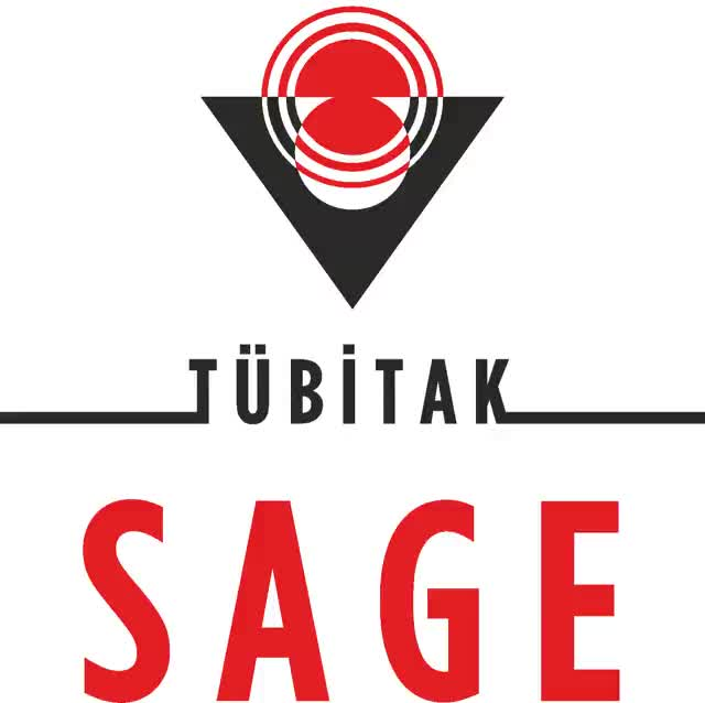 Watch and share SAGE Logo (png) animated stickers on Gfycat
