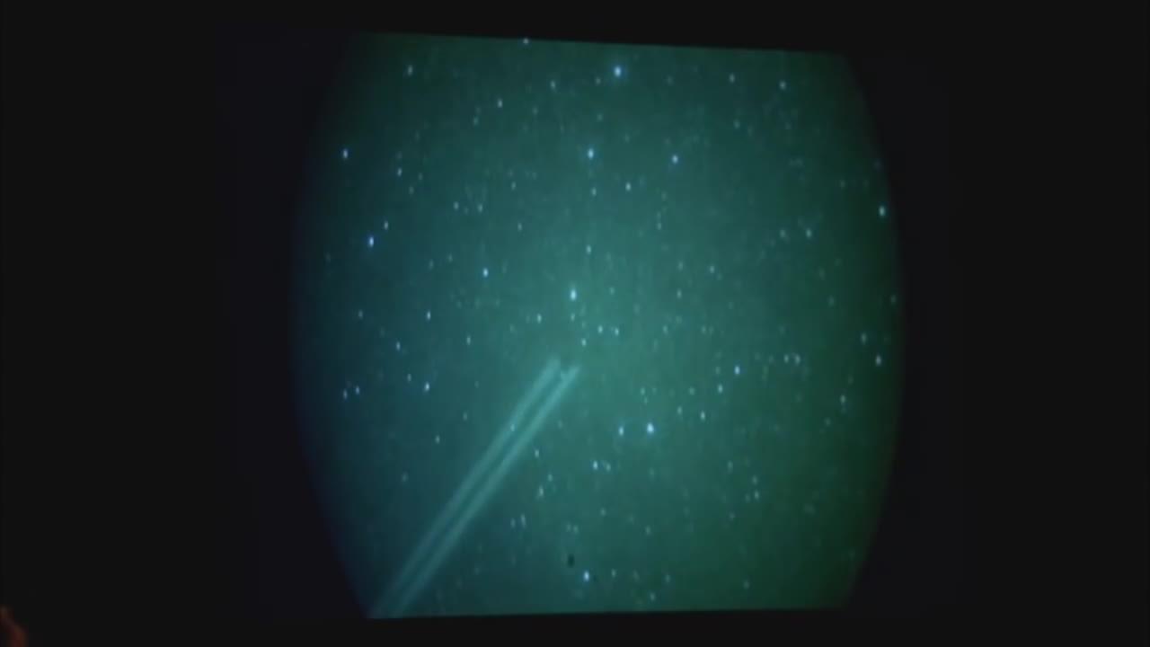 UFO, UFOs, illuminati, Dr. Steven Greer : The Ways ETs Communicate GIFs