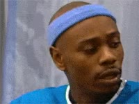 Watch and share Dave Chappelle GIFs on Gfycat